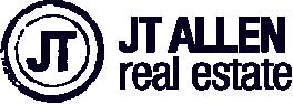 Logo JT Allen real estate