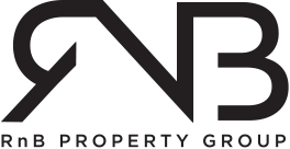 Logo RnB Property Group